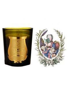 Свічка Маркіза Cire Trudon