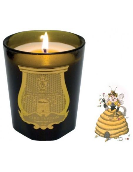 Свеча Восхитительная Cire Trudon
