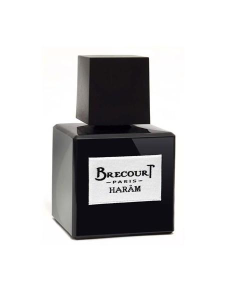 Haram Brecourt