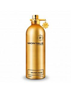 Aoud Golden Montale