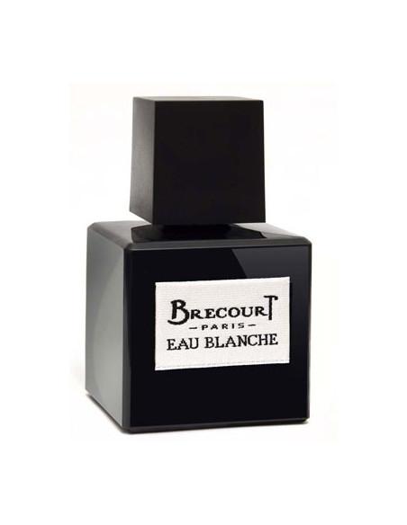 Eau Blanche Brecourt
