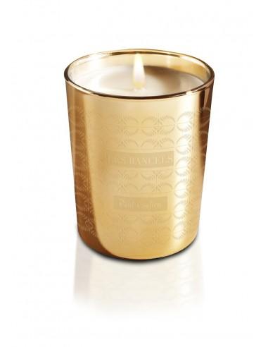 Ароматическая свеча Les Bancels Paul Emilien