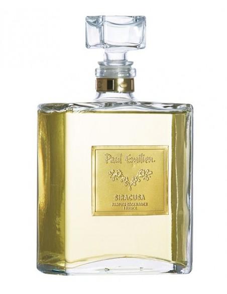 Интерьерный аромат Siracusa (Voyages Intemporels) Paul Emilien