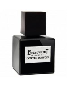 Contre Pouvoir Brecourt
