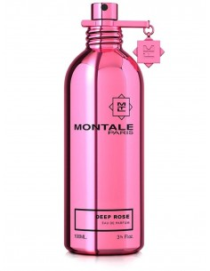 Deep Rose Montale