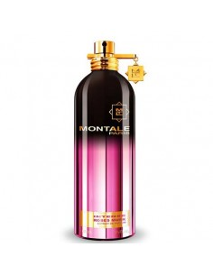 INTENSE ROSES MUSK MONTALE