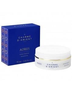 Твердое Аргановое масло Charme d'Orient Paris