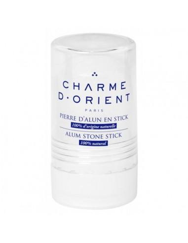 Квасцовый дезодорант-стик CHARME D'ORIENT