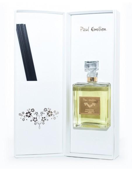 Интерьерный аромат Siracusa Paul Emilien