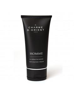 Крем для бритья Charme dOrient