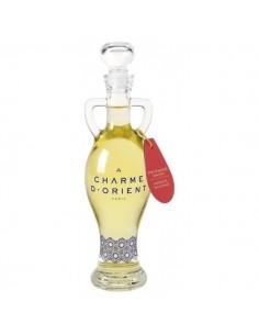 Массажное масло Восточные Сладости Charme d'Orient Paris