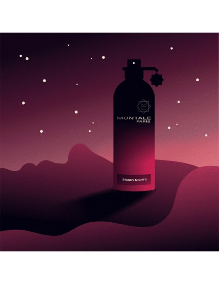 Starry Night Montale Купить