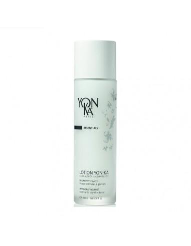 Лосьон для жирной кожи Yon-Ka Lotion PNG