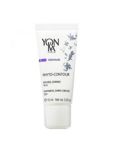 Крем Yon-Ka Phyto-Contour