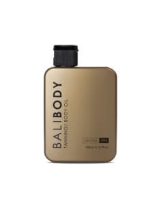 Масло для засмаги Bali Body...