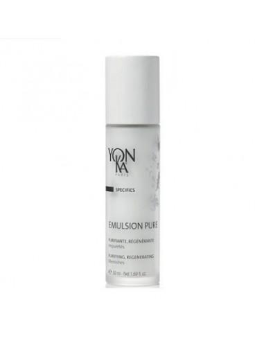 Эмульсия Yon-Ka Emulsion Pure