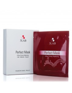 Моделирующая маска PERFECT...