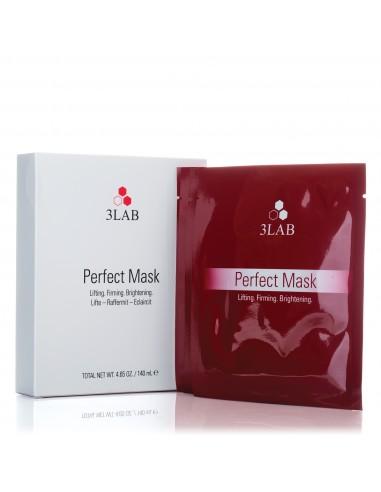 Моделююча маска PERFECT з ефектом...
