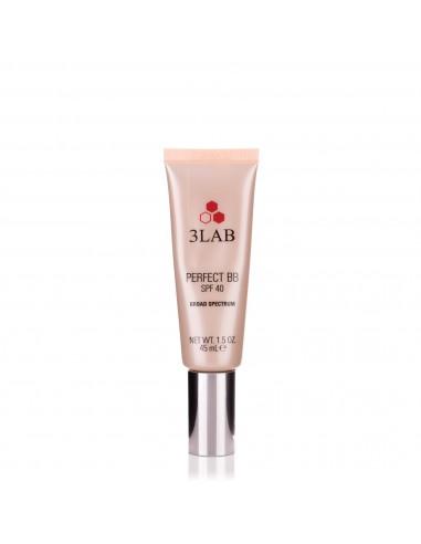 BB-крем PERFECT SPF40 PA +++ для кожи...