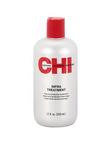 Термозащитная маска для волос CHI...