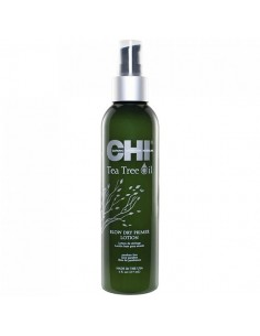 CHI Tea Tree Oil Blow Dry...