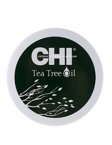 CHI Tea Tree Oil Mask - Маска для...