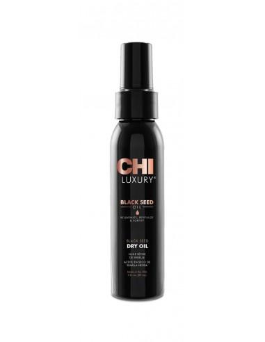 Восстанавливающее масло для волос...