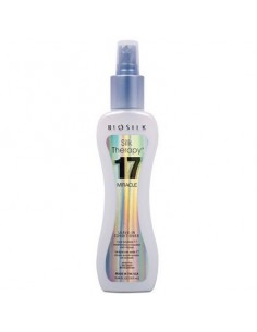 """Кондиционер для волос """"17..."""