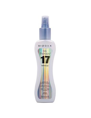 """Кондиціонер для волосся """"17 чудес""""..."""
