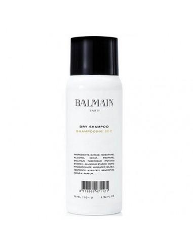 Сухой шампунь Balmain Dry Shampoo