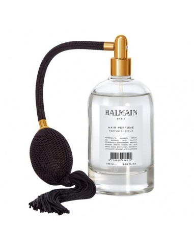 Парфуми для волосся Balmain Hair Perfume
