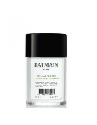 Пудра для волос Balmain Styling Powder