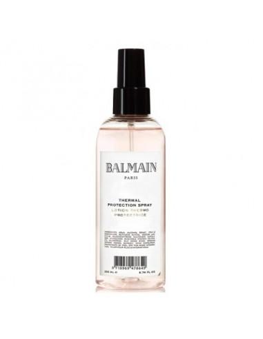 Термозащитный спрей для волос Balmain...