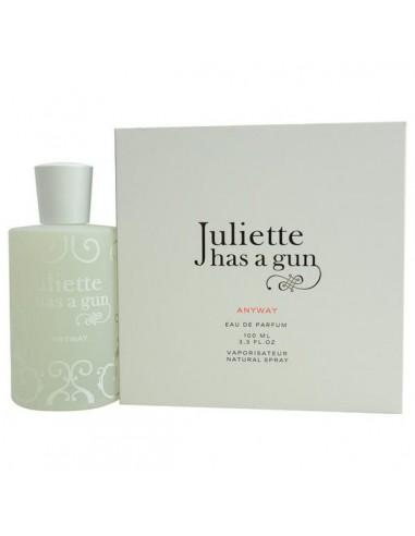Juliette Has a Gun Anyway 100ml