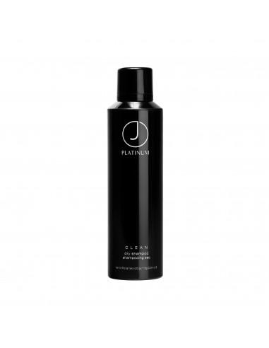 J Beverly Hills Clean Dry Shampoo...