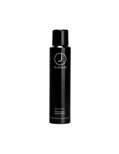 J Beverly Hills Matte Texture Spray...