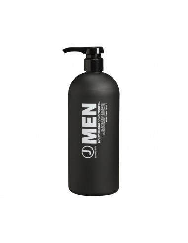 J Beverly Hills Men Daily Conditioner...