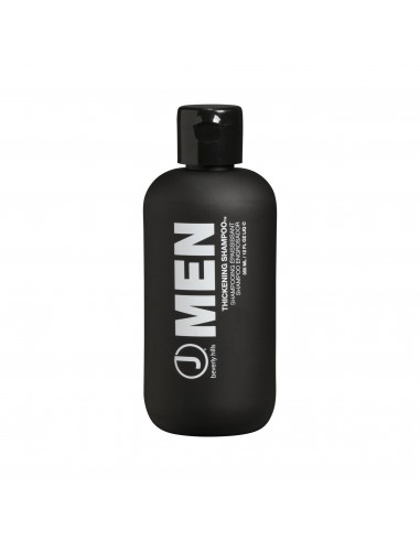 J Beverly Hills Men Thicheing Shampoo...