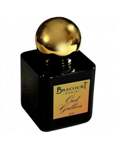 Oud Gallica Brecourt