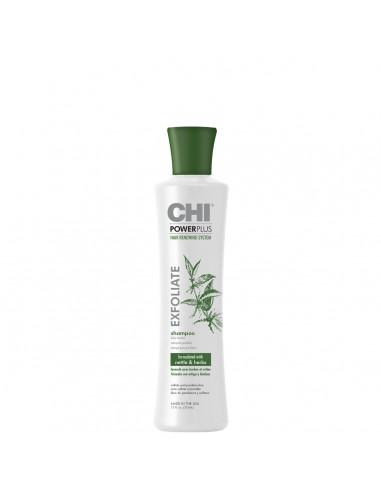 Шампунь для всіх типів волосся CHI...