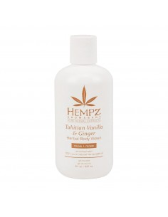 Гель для душа Hempz Herbal...