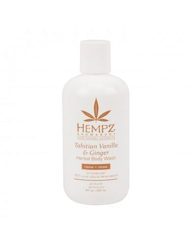 Гель для душа Hempz Herbal Body wash...