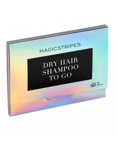 Сухий Шампунь Magicstripes Dry Hair...