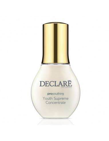 Концентрат молодости Declare Youth...