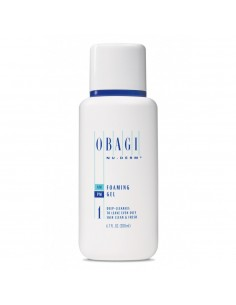 Obagi Nu-Derm Foaming Gel...