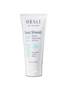 Obagi Nu-Derm Sun Shield...