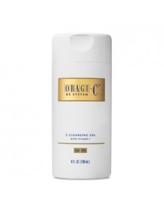 Obagi-C Rx Cleansing Gel...
