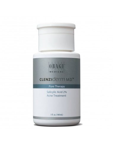 Obagi CLENZIderm M.D. Pore Therapy...