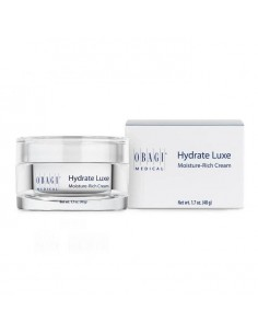 Obagi Hydrate Luxe...