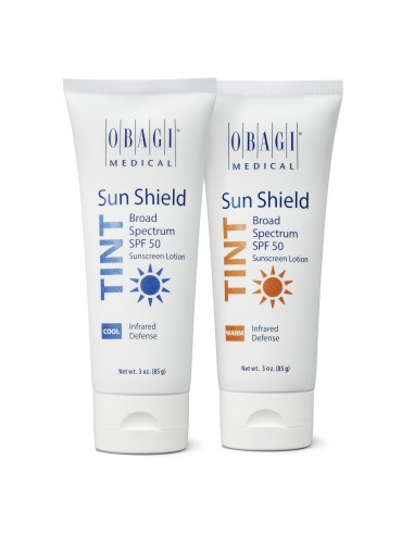 Obagi Sun Shield Tint Broad Spectrum...